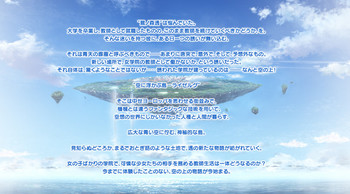 7d4ea1134a2bf94e11532dace7dc8309.jpg
